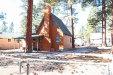 Photo of 1082 Pan Springs Lane, Big Bear City, CA 92314 (MLS # 3181235)