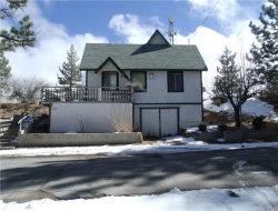 Photo of 527 North Cottage N Avenue, Big Bear Lake, CA 92315 (MLS # 3181237)