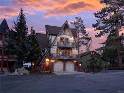 Photo of 125 Lagunita Lane, Big Bear Lake, CA 92315 (MLS # 3181242)