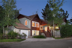Photo of 38801 Waterview Drive, Big Bear Lake, CA 92315 (MLS # 3181246)