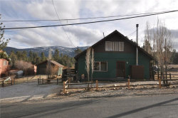 Photo of 316 Zaca Road, Big Bear City, CA 92314 (MLS # 3181262)