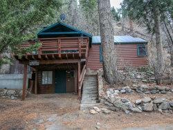 Photo of 1007 Knickerbocker Road, Big Bear Lake, CA 92315 (MLS # 3181266)