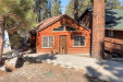 Photo of 1107 Alta Vista Avenue, Big Bear City, CA 92314 (MLS # 3181277)