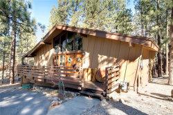 Photo of 488 Ashwood Drive, Big Bear City, CA 92314 (MLS # 3181299)