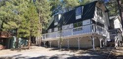 Photo of 1001 Villa Grove Avenue, Big Bear City, CA 92314 (MLS # 3181309)