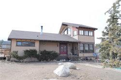 Photo of 1251 Hatchery Drive, Big Bear City, CA 92314 (MLS # 3181332)