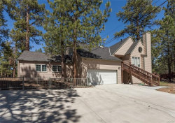 Photo of 39908 Lakeview Drive, Big Bear Lake, CA 92315 (MLS # 3181334)