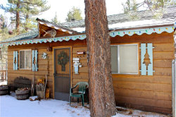 Photo of 1136 Wendy Avenue, Big Bear City, CA 92314 (MLS # 3181336)
