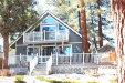 Photo of 225 Turlock Drive, Big Bear City, CA 92314 (MLS # 3181361)