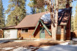 Photo of 447 Catalina Road, Big Bear Lake, CA 92315 (MLS # 3181372)