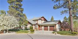 Photo of 191 Teakwood Drive, Big Bear Lake, CA 92315 (MLS # 3181376)