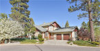 Photo of 191 Teakwood Drive, Big Bear Lake, CA 92315 (MLS # 3181376)