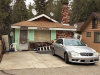 Photo of 42740 Willow Avenue, Big Bear Lake, CA 92315 (MLS # 3181378)