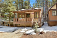Photo of 42645 La Placida Avenue, Big Bear Lake, CA 92315 (MLS # 3181396)