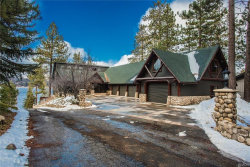 Photo of 38982 Waterview Drive, Big Bear Lake, CA 92315 (MLS # 3182397)