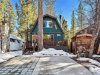 Photo of 42569 Willow Avenue, Big Bear Lake, CA 92315 (MLS # 3182412)