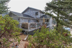 Photo of 38585 Talbot Drive, Big Bear Lake, CA 92315 (MLS # 3182414)