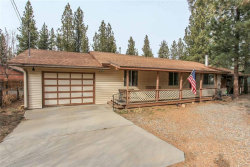 Photo of 2057 North 5th Lane, Big Bear City, CA 92314 (MLS # 3182416)