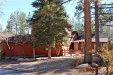 Photo of 505 Wanita Lane, Big Bear Lake, CA 92315 (MLS # 3182427)