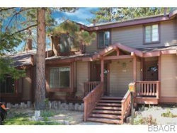 Photo of 773 Cienega Road, Unit B, Big Bear Lake, CA 92315 (MLS # 3182438)