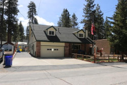 Photo of 39171 Starview Lane, Big Bear Lake, CA 92315 (MLS # 3182445)