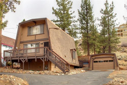 Photo of 1112 Big Bear Boulevard, Big Bear City, CA 92314 (MLS # 3182452)