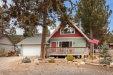 Photo of 1081 West North Shore Drive, Big Bear City, CA 92314 (MLS # 3182456)