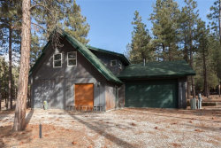 Photo of 42360 Juniper Drive, Big Bear Lake, CA 92315 (MLS # 3182465)