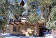 Photo of 1047 Antelope Mountain Drive, Big Bear City, CA 92314 (MLS # 3182472)