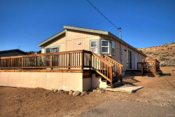 Photo of 1733 Baldwin Lake Road, Big Bear City, CA 92314 (MLS # 3182474)