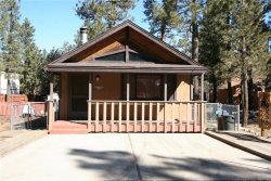Photo of 2057 7th Lane, Big Bear City, CA 92314 (MLS # 3182481)