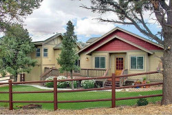 Photo of 1927 Golden Rod Avenue, Big Bear City, CA 92314 (MLS # 3182487)