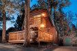 Photo of 42804 Alta Vista Avenue, Big Bear Lake, CA 92315 (MLS # 3182502)