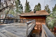 Photo of 689 Butte Avenue, Big Bear City, CA 92314 (MLS # 3182519)