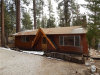 Photo of 470 Edgemoor Road, Big Bear Lake, CA 92315 (MLS # 3182535)