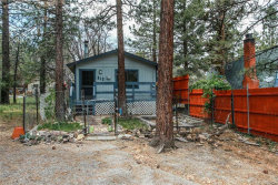 Photo of 312 Riverside Avenue, Sugarloaf, CA 92386 (MLS # 3182537)