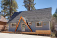 Photo of 40143 Dream Street, Big Bear Lake, CA 92315 (MLS # 3182551)