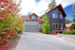 Photo of 954 Cameron Court, Big Bear Lake, CA 92315 (MLS # 3182555)