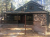 Photo of 42655 Peregrine Avenue, Big Bear Lake, CA 92315 (MLS # 3182557)