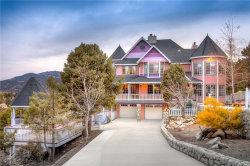 Photo of 1276 Ore Lane, Big Bear City, CA 92314 (MLS # 3182562)
