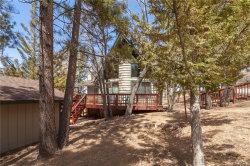 Photo of 1429 Rockspray Drive, Big Bear Lake, CA 92315 (MLS # 3183624)