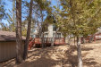 Photo of 1429 Rockspray Drive, Big Bear Lake, CA 92315 (MLS # 3183624)
