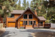Photo of 39212 Starview Lane, Big Bear Lake, CA 92315 (MLS # 3183640)