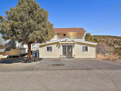 Photo of 47200 Skyview Drive, Big Bear City, CA 92314 (MLS # 3183642)