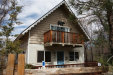 Photo of 1670 Wolf Road, Big Bear City, CA 92314 (MLS # 3183644)
