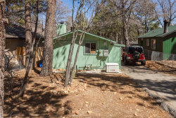 Photo of 487 Imperial Avenue, Sugarloaf, CA 92386 (MLS # 3183646)