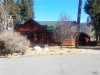 Photo of 200 Alp Court, Big Bear Lake, CA 92315 (MLS # 3183651)