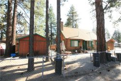 Photo of 908 Anita Avenue, Big Bear City, CA 92314 (MLS # 3183655)