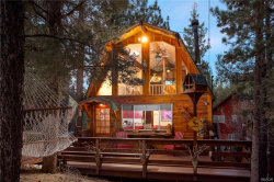 Photo of 612 Kean Way, Big Bear City, CA 92314 (MLS # 3183664)