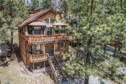 Photo of 42778 Conifer Drive, Big Bear Lake, CA 92315 (MLS # 3183684)